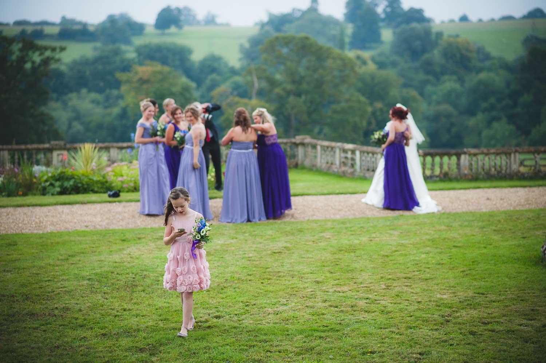 orchardleigh-house-wedding-photography-21.jpg