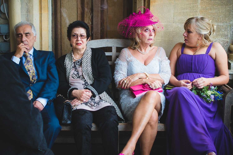 orchardleigh-house-wedding-photography-24.jpg