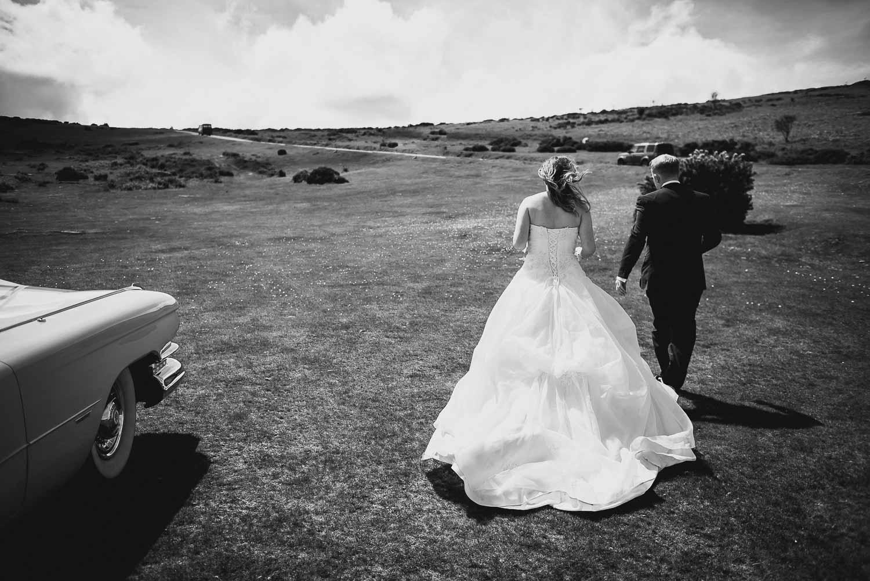 dartmoor-wedding-photography-5.jpg