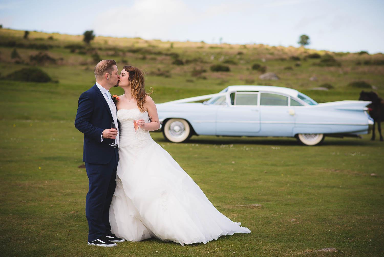 dartmoor-wedding-photography-9.jpg