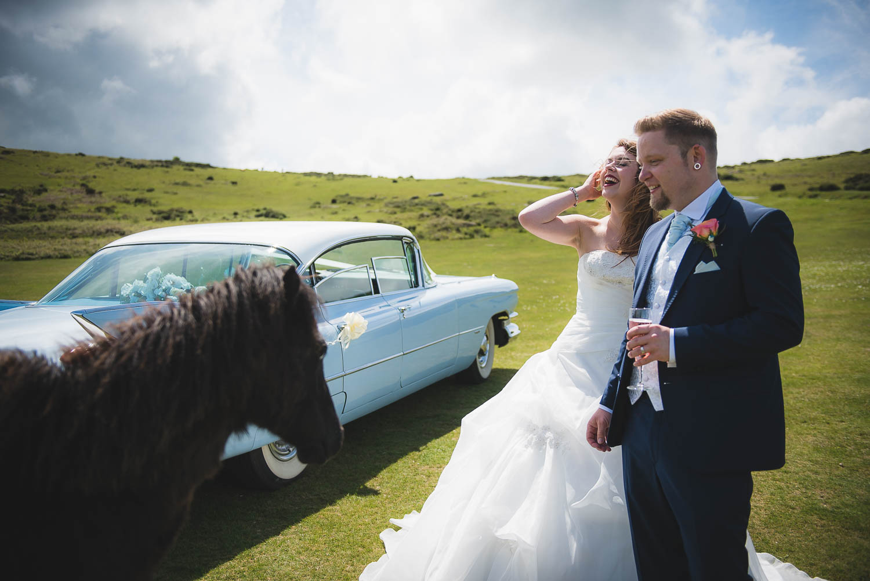 dartmoor-wedding-photography-8.jpg