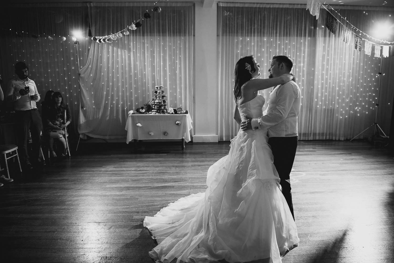 dartmoor-wedding-photography-12.jpg