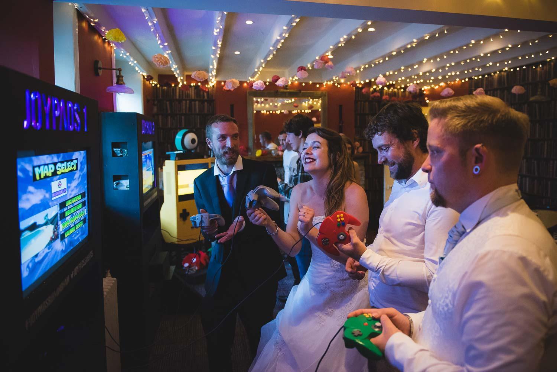 dartmoor-wedding-photography-14.jpg