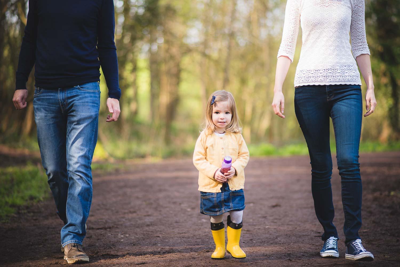 family-photography-bristol-2.jpg
