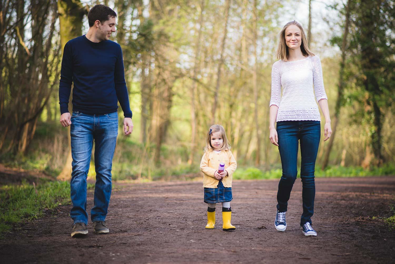 family-photography-bristol-1.jpg