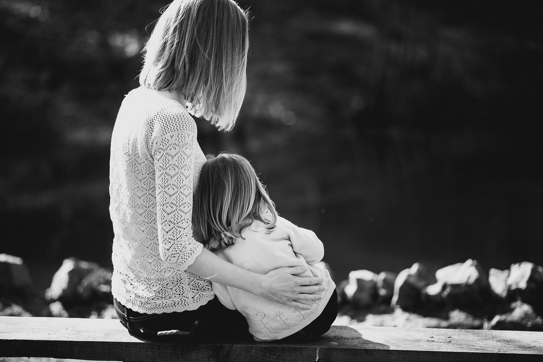 family-photography-bristol-3.jpg