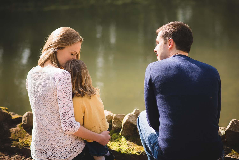 family-photography-bristol-4.jpg