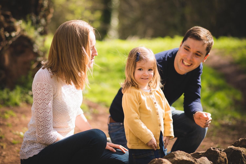 family-photography-bristol-6.jpg