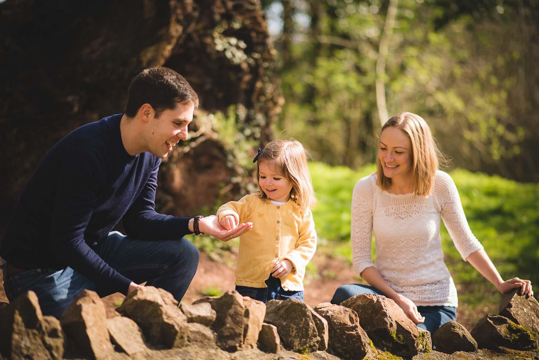 family-photography-bristol-7.jpg