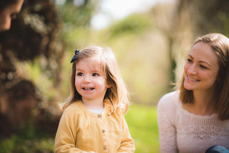 family-photography-bristol-10.jpg