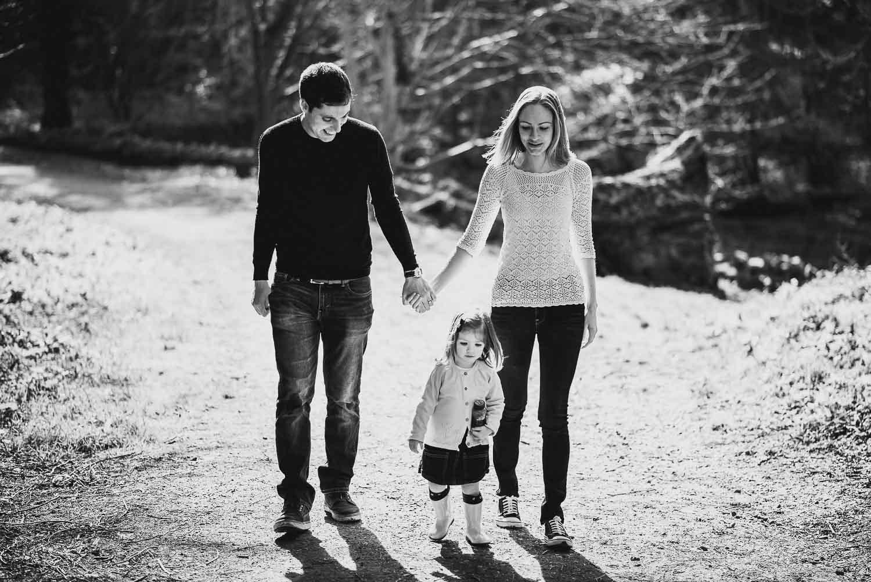 family-photography-bristol-11.jpg