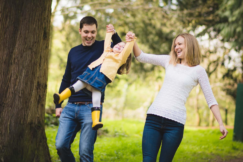 family-photography-bristol-13.jpg