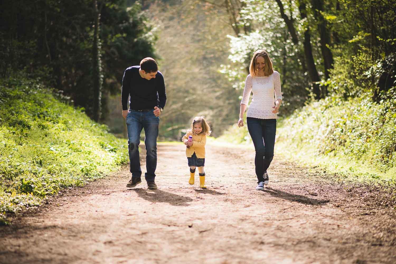 family-photography-bristol-12.jpg