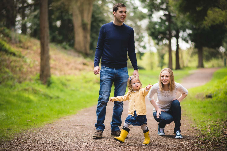 family-photography-bristol-14.jpg