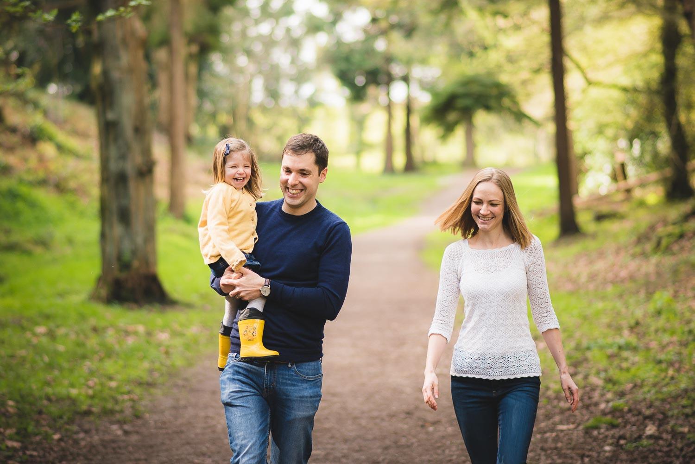 family-photography-bristol-15.jpg