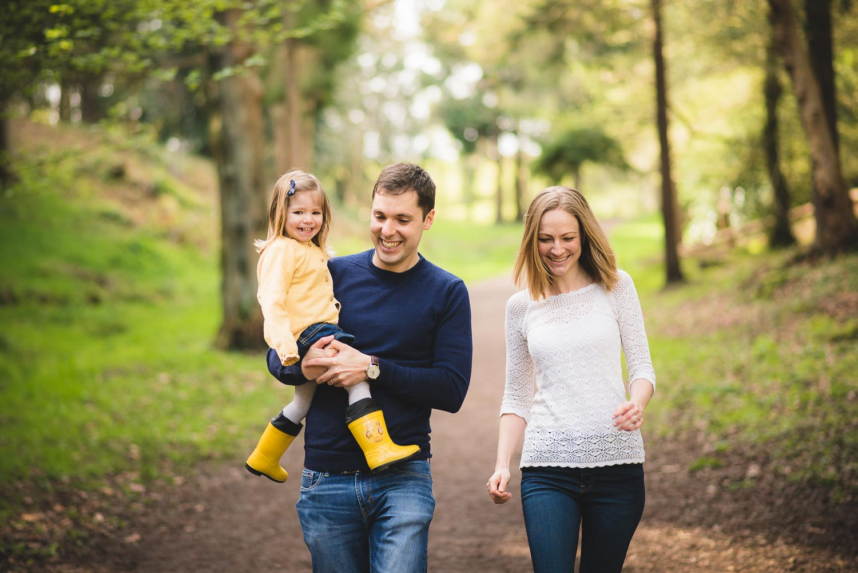 family-photography-bristol-16.jpg