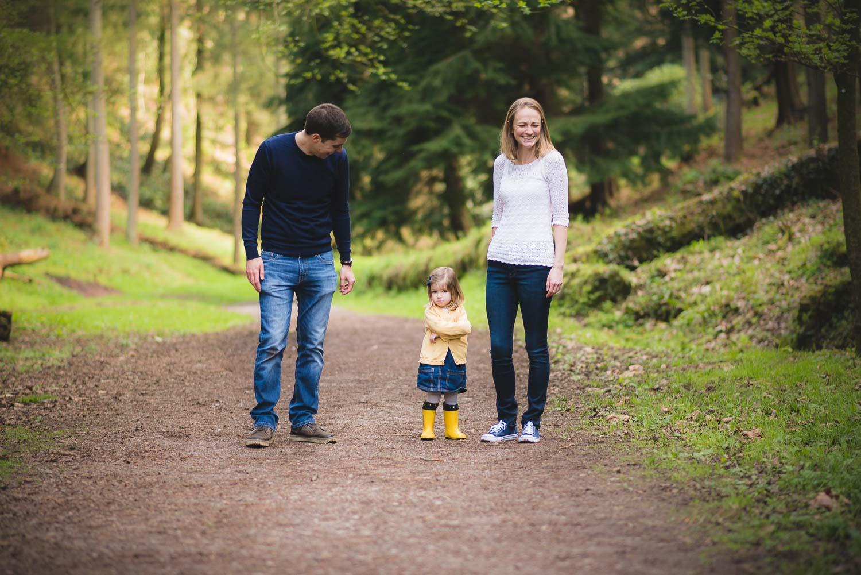 family-photography-bristol-18.jpg