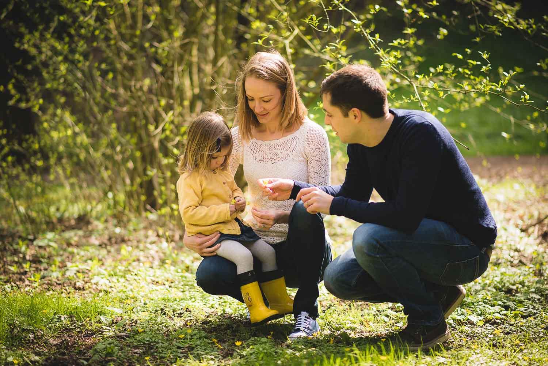 family-photography-bristol-20.jpg