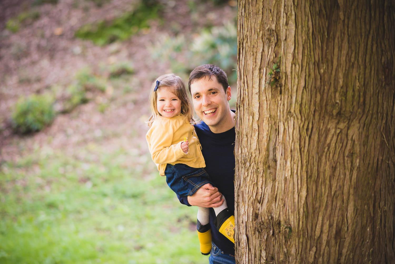 family-photography-bristol-21.jpg