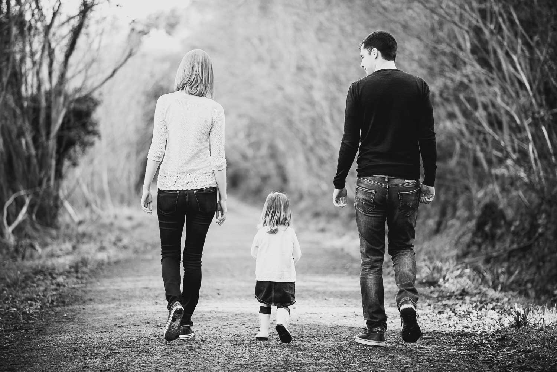 family-photography-session-bristol-1.jpg