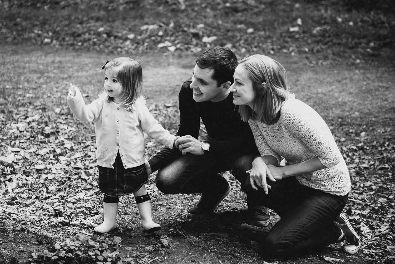 family-photography-session-bristol-2.jpg