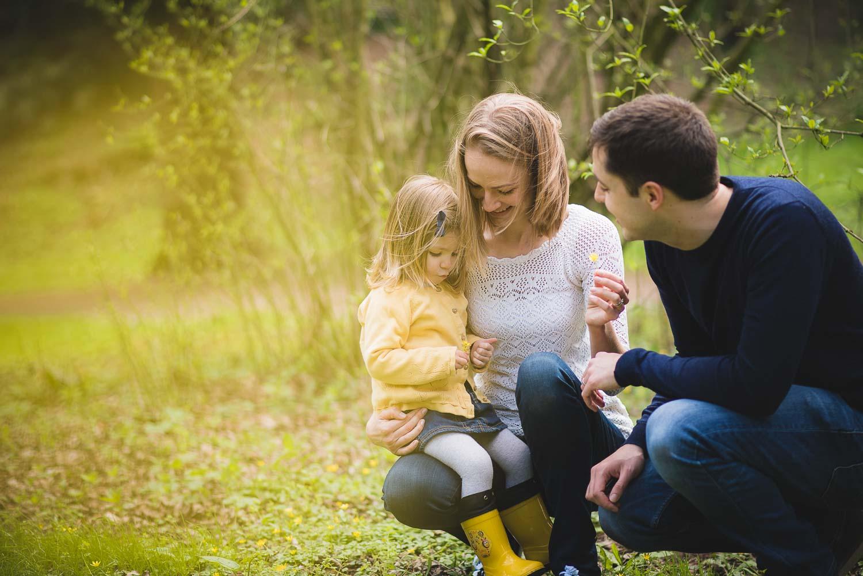 family-photography-session-bristol-5.jpg