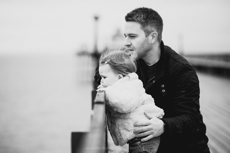 clevedon-pier-family-photo-session-4.jpg