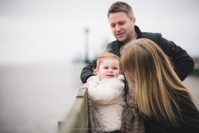clevedon-pier-family-photo-session-6.jpg
