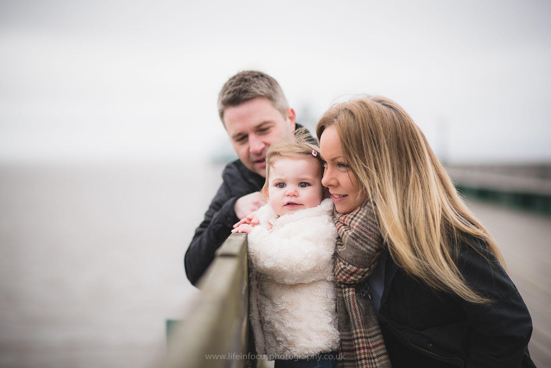 clevedon-pier-family-photo-session-7.jpg