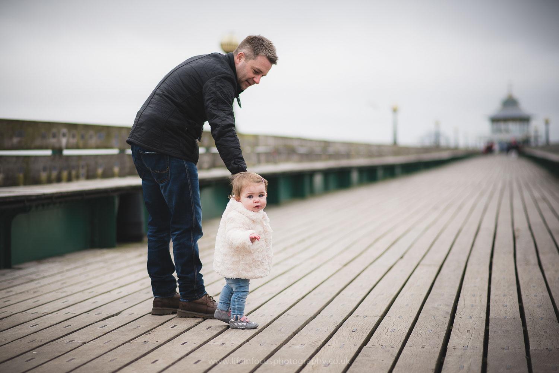 clevedon-pier-family-photo-session-12.jpg