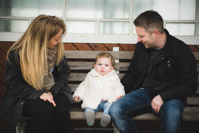 clevedon-pier-family-photo-session-15.jpg