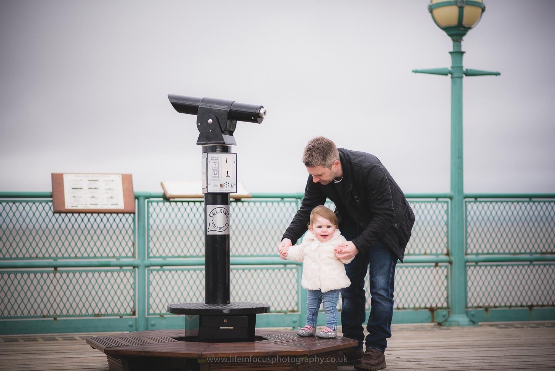 clevedon-pier-family-photo-session-19.jpg