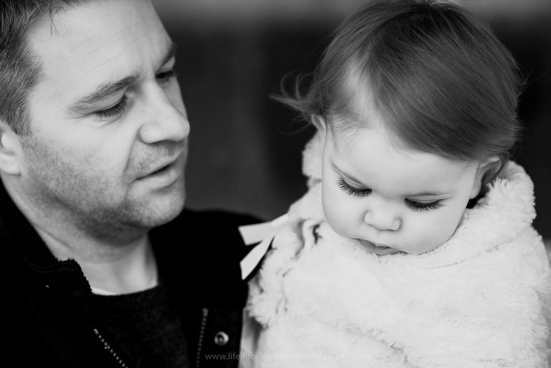clevedon-pier-family-photo-session-18.jpg