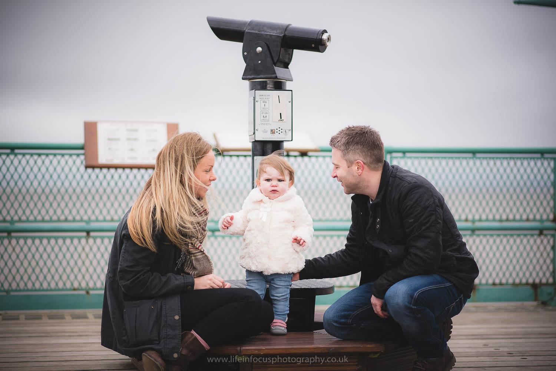 clevedon-pier-family-photo-session-20.jpg