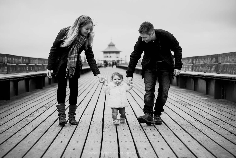 clevedon-pier-family-photo-session-27.jpg