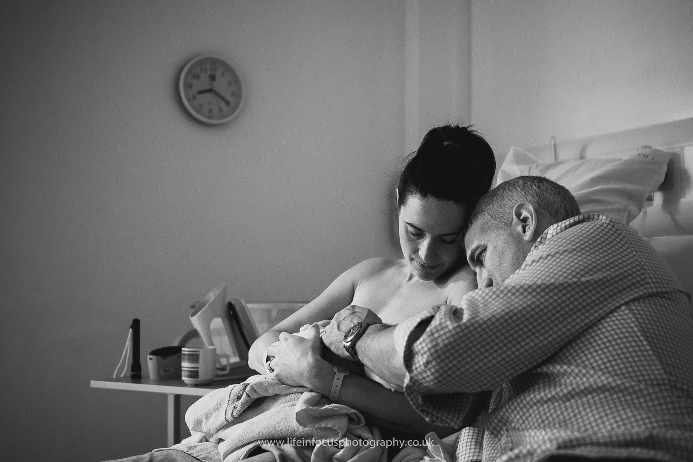 uk-birth-photographer-bristol-7.jpg