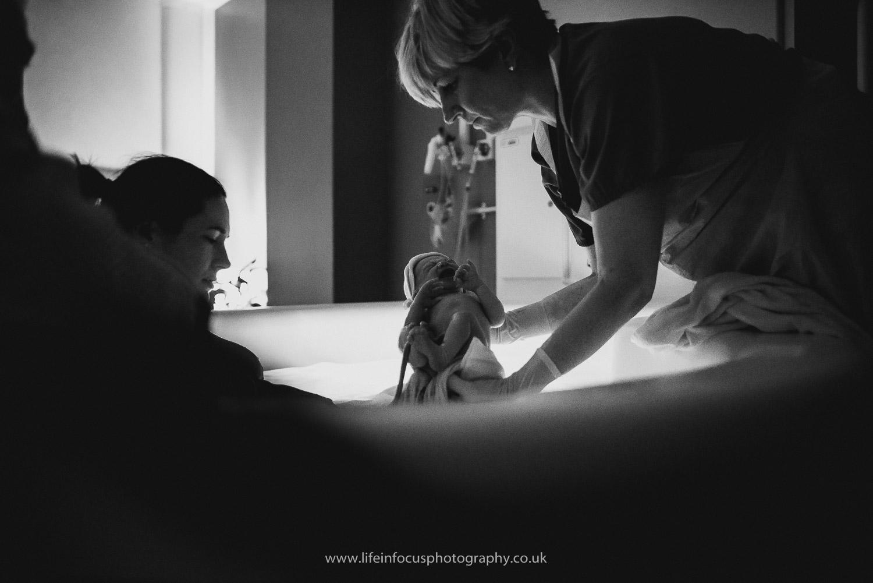 uk-birth-photographer-bristol-6.jpg