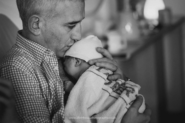 uk-birth-photographer-bristol-9.jpg