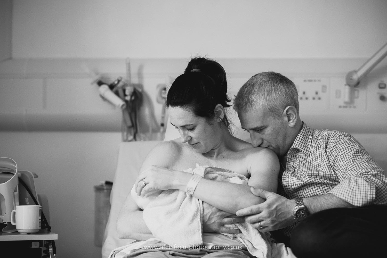 uk-birth-photographer-bristol-12.jpg