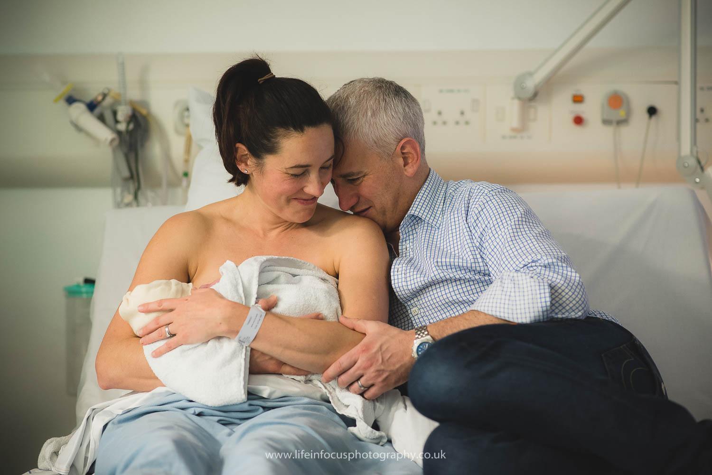 uk-birth-photographer-bristol-13.jpg
