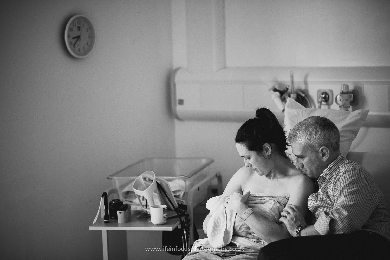 uk-birth-photographer-bristol-14.jpg