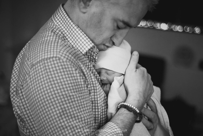 uk-birth-photographer-bristol-20.jpg