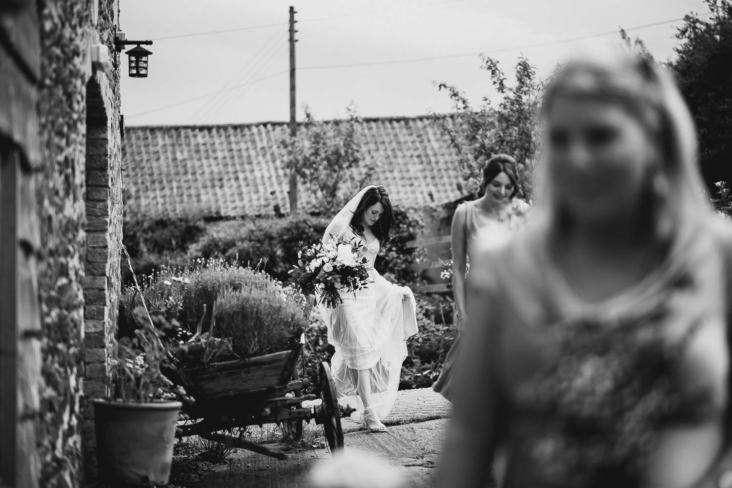 documentary-wedding-photographer-15.jpg