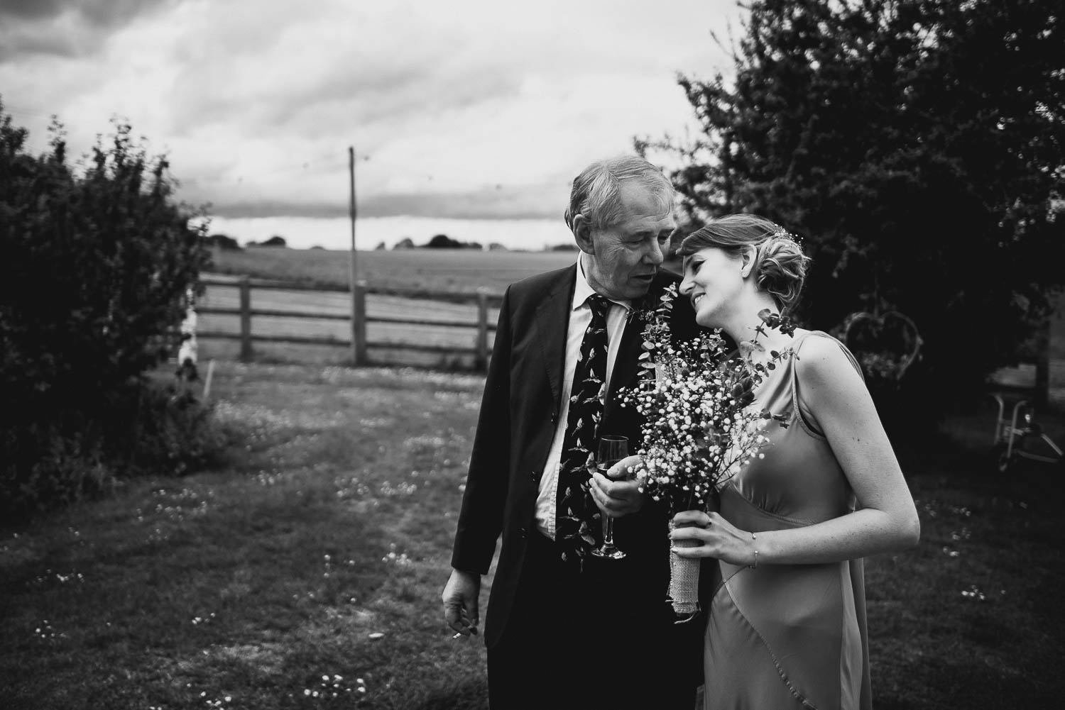 best-wedding-photographer-in-bristol-2.jpg