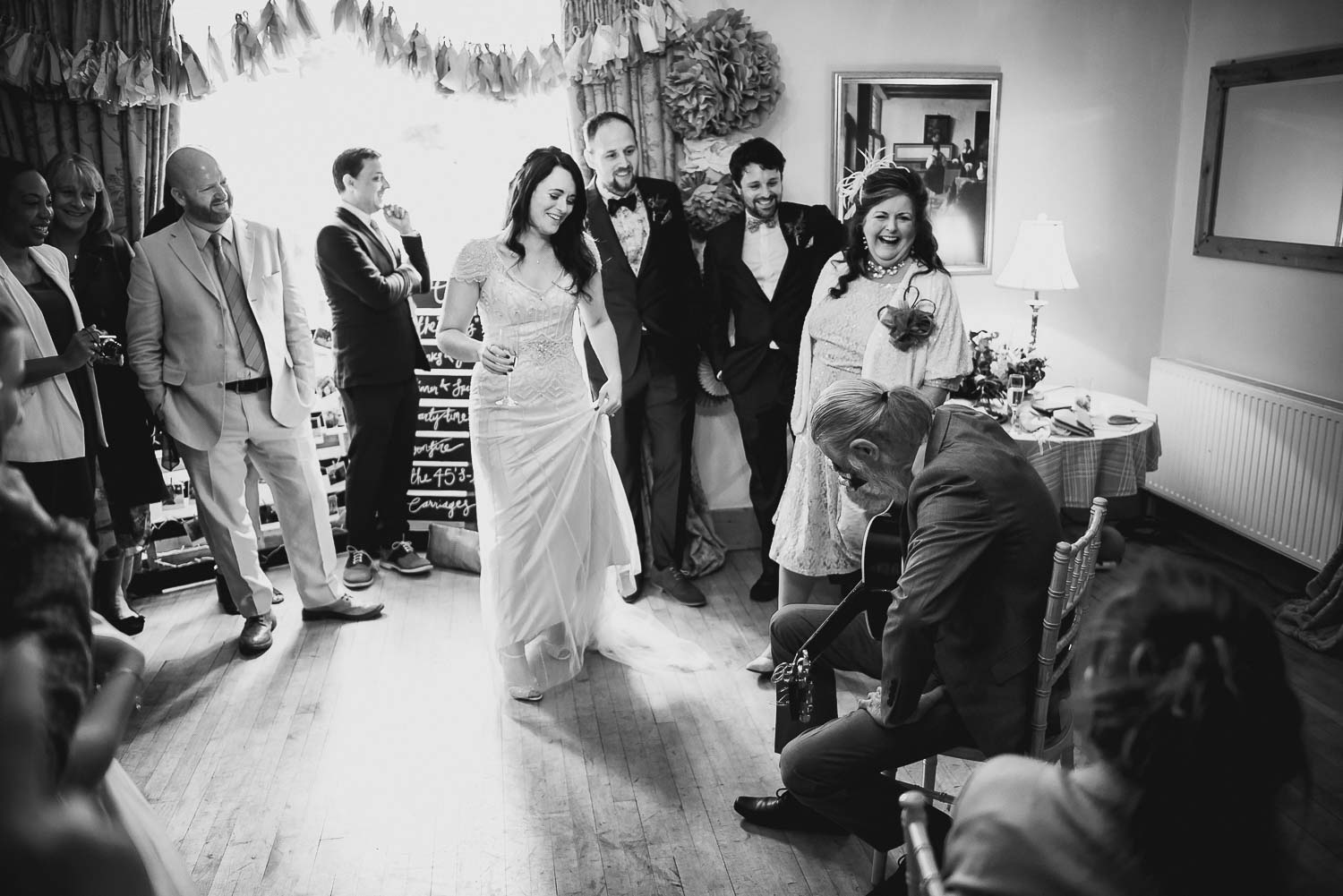 best-wedding-photographer-in-bristol-12.jpg