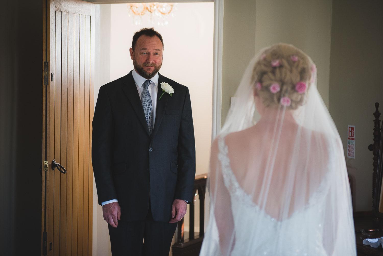 castle-wedding-photographer-bristol-2.jpg