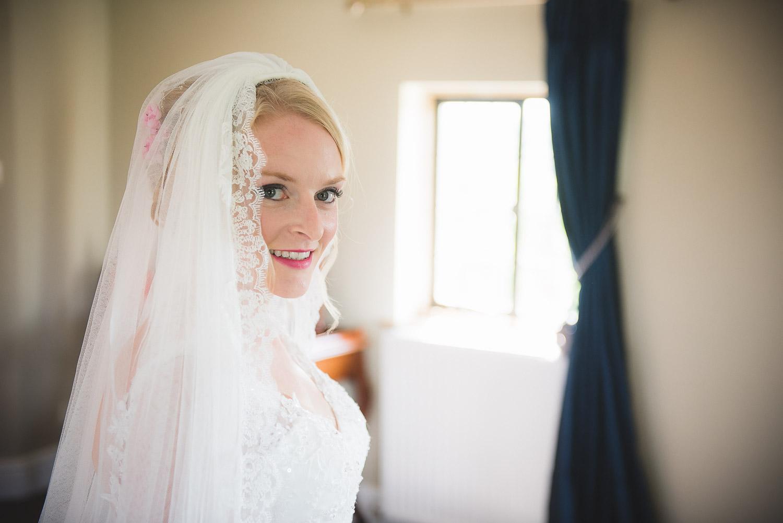 castle-wedding-photographer-bristol-1.jpg