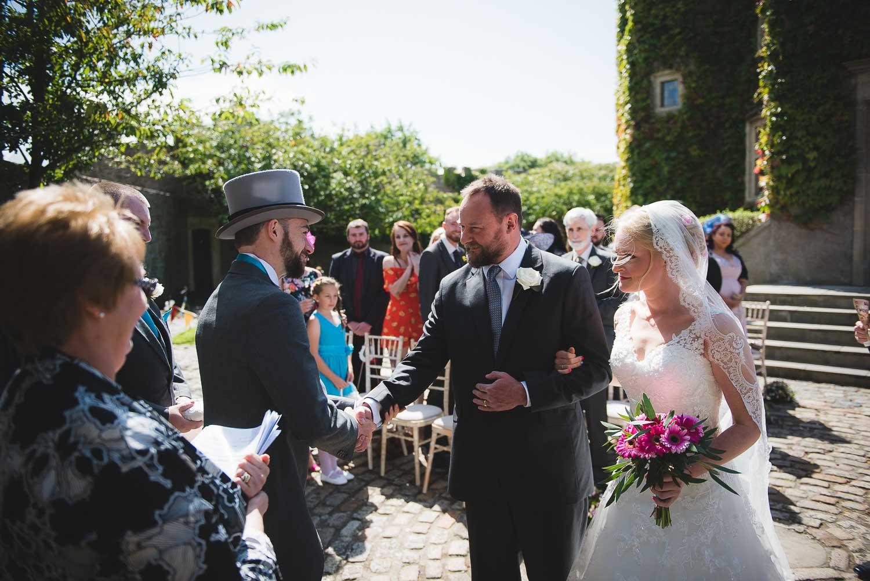 castle-wedding-photographer-bristol-3.jpg