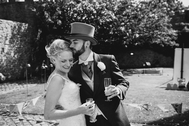 castle-wedding-photographer-bristol-4.jpg