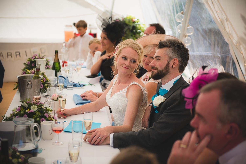 castle-wedding-photographer-bristol-5.jpg